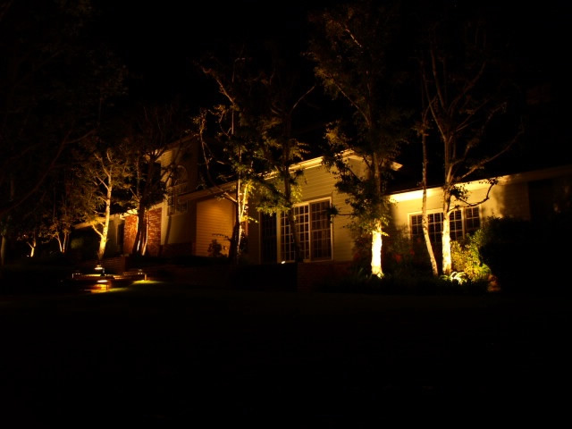 Outdoor Lighting Conejo Valley Outdoor Lighting